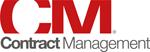 Contract Management | Zaručený partner ve stavebnictví
